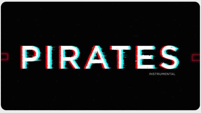 Pirates BGM Ringtone
