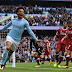 Manchester City 5 - 0 Liverpool  | Highlights Football