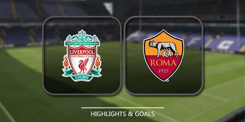 Friendly-Match-Liverpool-vs-Roma-Highlights-and-Full-Match