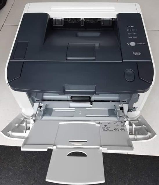 Canon LBP6310/6330 | Máy in cũ | Máy in 2 mặt | Mua máy in tốt giá rẻ 2