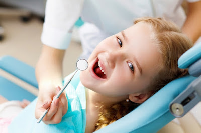 http://kidsdental.in/gum-disease.html