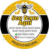 https://www.marinarotulos.com.br/rotulos-para-produtos/adesivo-colmeia-redondo?fbclid=IwAR1FXf4kgTdOV1FKTbHMmrRbY4lnCoEB1ga22ZnBfgWauxZ0Jc-gCcHDfaQ