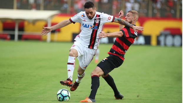 Horário do jogo Flamengo x Independiente Copa Sul-americana 06-12-2017