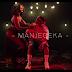 VIDEO | Chege Ft Vanessa Mdee - Manjegeka