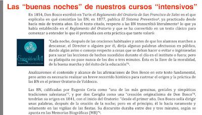 http://www.conoceadonbosco.com/descargas/estudios/Las%20Buenas%20noches%20de%20Don%20Bosco.pdf