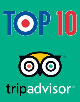 Top 10 Spas in Colombo | Tripadvisor