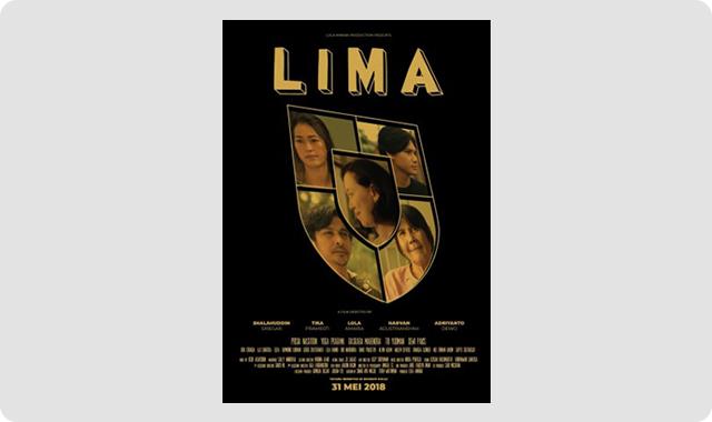 https://www.tujuweb.xyz/2019/05/download-film-lima-full-movie.html