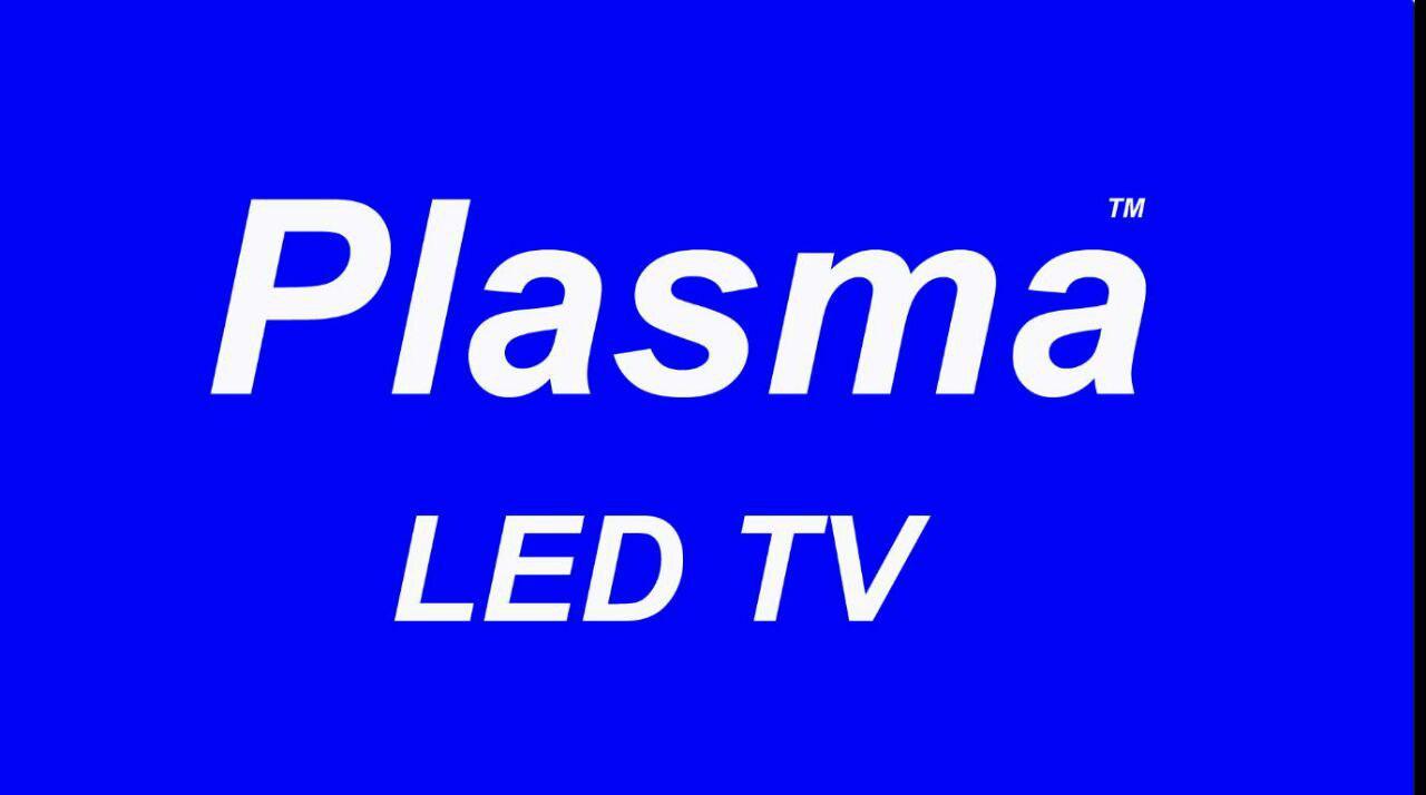 Plasma, Sanyo, RUBA LED TV LOGO Free Download - Soft4Led