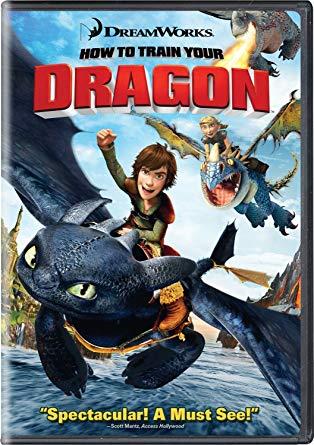 dreamworks dragons download in hindi