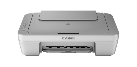 Canon PIXMA MG2910 Driver Download [Review] and Wireless Setup for Mac OS - Windows and Linux