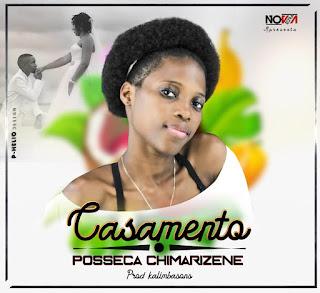 Posseca Chimarizene - Casamento ( 2019 ) [DOWNLOAD]