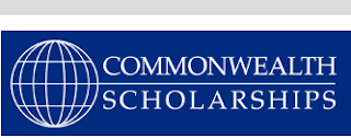 Commonwealth Master's & PhD Scholarships 2019/2020 | Study in UK