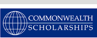 Commonwealth Master's & PhD Scholarships 2021 | Study in UK