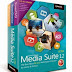 CyberLink Media Suite Ultra 12.0 ISO Free Download Software