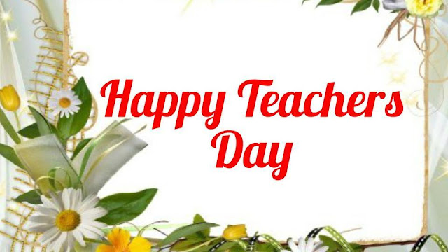 teachers day,happy teachers day,teachers day card,teachers day 2019,teachers day wishes,teachers day wishes 2019,teachers day drawing pictures,teachers day quotes,teachers day status,teacher's day,teachers day whatsapp status,happy teachers day images,diy teacher's day card,happy teachers day 2019,handmade teachers day card,teachers day images,teachers day greetings,teachers day gift ideas easy
