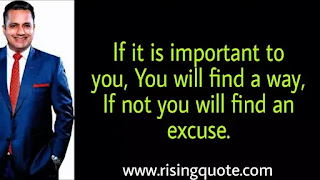 Motivational iquotes, thoughts, status  images of vivek bindra 2021 in english