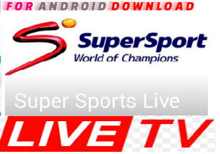 Download Android Free SuperSportLive HD TV Apk -Watch Free Live Cable Tv Channel-Android Update LiveTV Apk  Watch Live Premium Cable Tv,Sports Channel,Movies Channel On Android