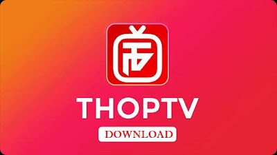 ThopTV APK MOD (Premium) for Android Download