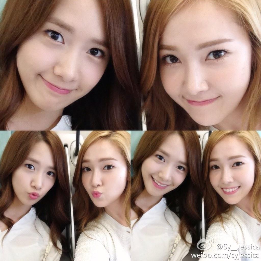 Girls generations sooyoung and jung kyung ho dating 8