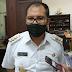 Wali Kota Makassar Melaporkan Pengunjuk Rasa ke Polisi