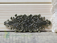 http://zielonekoty.pl/pl/p/ornament-metal-8cm/1987