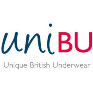Unibu Coupon Code, Unibu.co.uk Promo Code