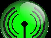 Cara Membobol Password Wifi Dengan HP Android