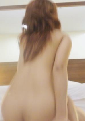 Miif Sex