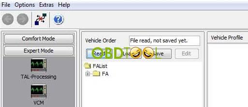 Bmw Fdl Coding