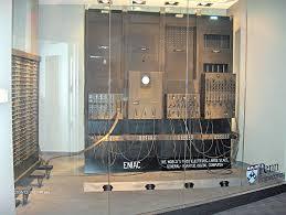 Computer Histroy in HIndi  - ENIAC