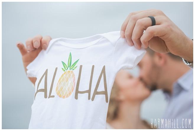 Maui Maternity