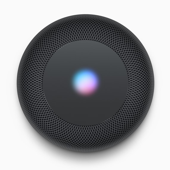 Apple's HomePod will Available in China From Friday, January 18