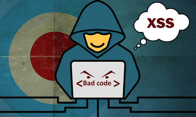 How To Perform Cross Site Scripting Attack In Kali Linux