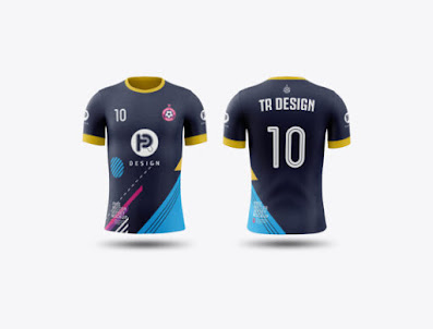 download free 1306+ esports jersey template psd free yellowimages mockups mockups as a free template this mockup is slightly easier to use, but to a lesser quality. 31 Download Mockup Jersey Futsal Template Siap Edit Wsm Project
