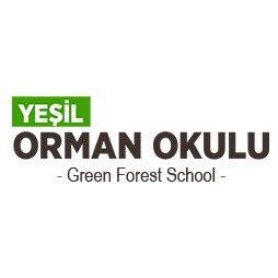 Orman Anaokulları İçin 9 Salgın Önlemi