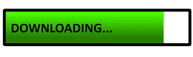 تعلم الألمانية   telc Deutsch A1 für Zuwanderer  .        أختبر نفسكtelc Deutsch A1 für Zuwanderer  .   تنزيل telc Deutsch A1 für Zuwanderer  .           في حال أردت نموذج تحميل نموذج telc Deutsch A1 für Zuwanderer  pdf مجاناً  , يمكنك تحميل نموذج telc Deutsch A1 für Zuwanderer  pdf مجاناً و يمكنك من خلال هذا النموذج تعلم الألمانية   telc Deutsch A1 für Zuwanderer , بالأضافة لأختبار نفسكtelc Deutsch A1 für Zuwanderer  , و الآن يمكنك تنزيل   telc Deutsch A1 für Zuwanderer  .    تحميلات  telc Deutsch A1 für Zuwanderer تحتوي على التالي :   1- كتاب الأمتحان ل  telc Deutsch A1 für Zuwanderer .   2- صوتيات ل  telc Deutsch A1 für Zuwanderer  .        telc Deutsch A1 für Zuwanderer    تحميل الكتاب       تحميل صوتيات