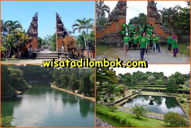 Paket Wisata Lombok; Paket Tour  Lombok; Paket Liburan Lombok; Paket Wisata Murah Lombok;