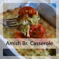 http://christinamachtwas.blogspot.de/2015/11/amish-breakfast-casserole.html