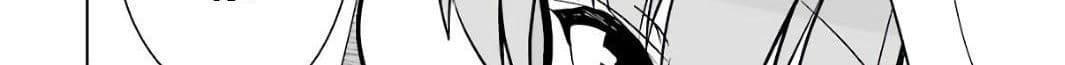 อ่านการ์ตูน Wakamono no Kuro Mahou Hanare ga Shinkoku desu ga, Shuushoku shite Mitara Taiguu Iishi, Shachou mo Tsukaima mo Kawaikute Saikou desu! ตอนที่ 2 หน้าที่ 34