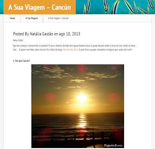 blog Ziga da Zuca