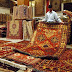 Get your best carpet and rugs online