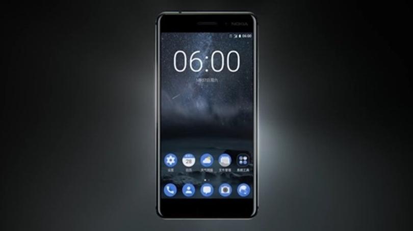 Nokia 8 Teknik Özellikleri Ve Fiyatı Açıklandı!