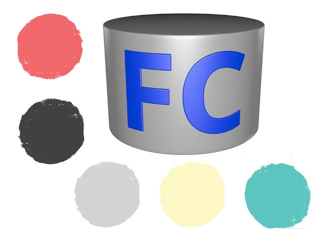 Program FastCopy