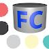 Le programme le plus rapide pour copier et déplacer des fichiers