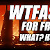 WTFast For FREE! WHAT? HOW?