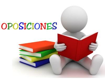 Oposiciones docentes Ceuta, Oposiciones docentes Melilla, Oposiciones docentes Andalucía, Enseñanza UGT Ceuta, Blog de Enseñanza UGT Ceuta