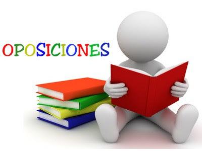 Tribunales de Oposiciones al Cuerpo de Maestros, Enseñanza UGT, Blog de Enseñanza UGT Ceuta