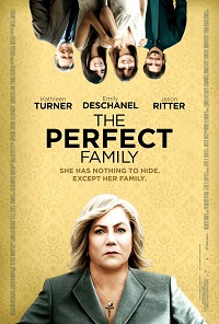 Watch The Perfect Family Online Free in HD