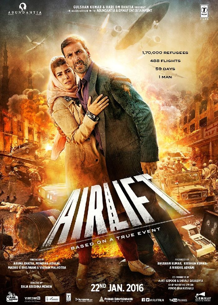 3 Airlift Movie 720p Free Download