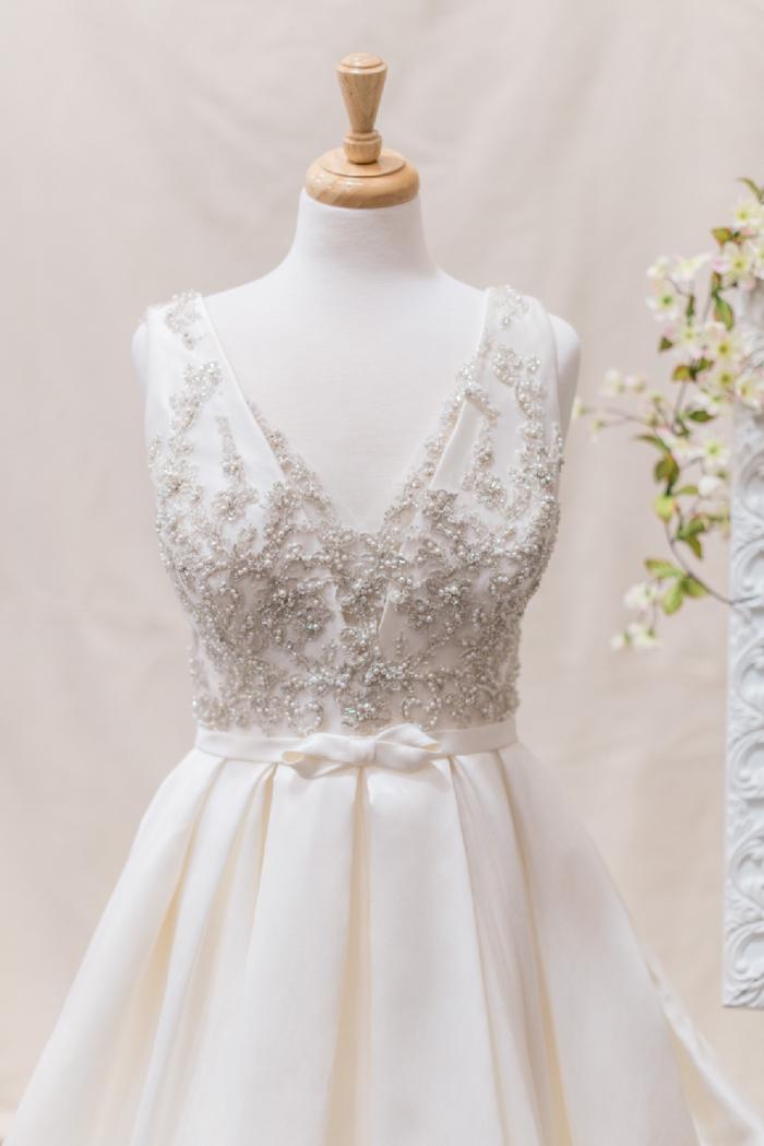 Laura Kelly Photography Blog :: Ottawa Wedding and ...